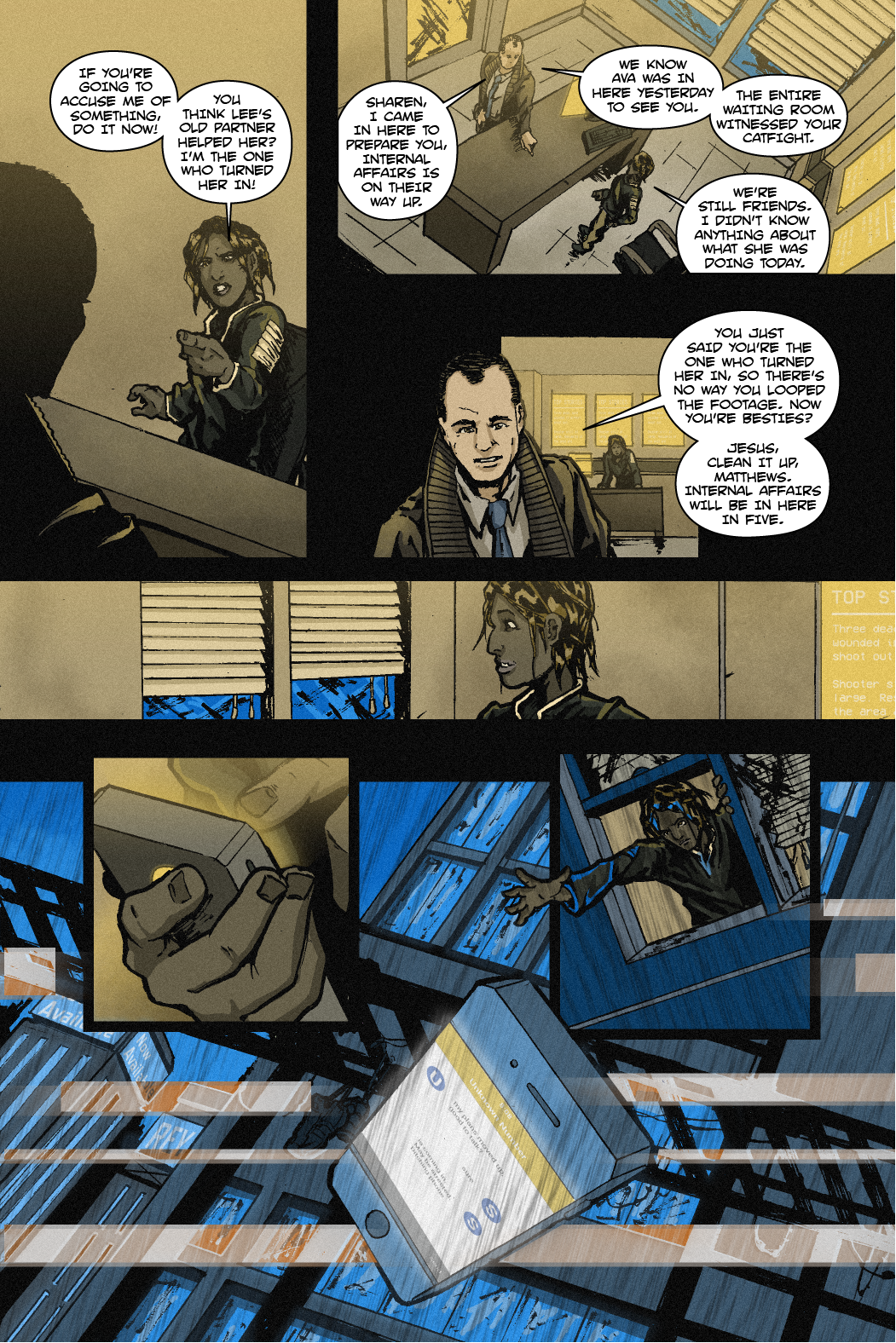 Chapter 2 Page 19