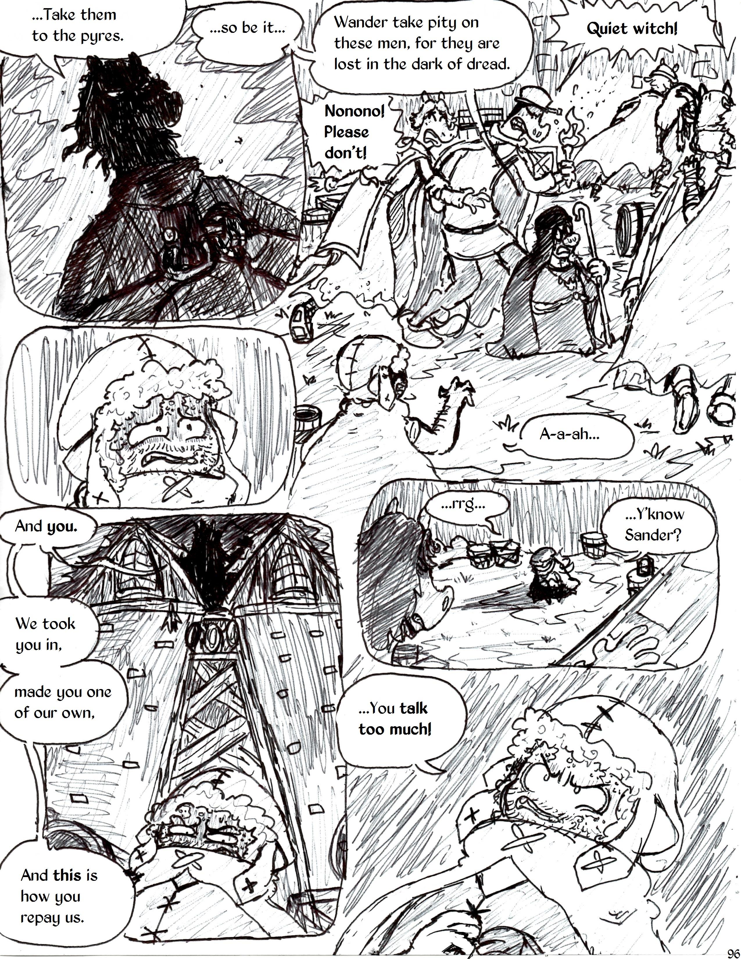 PT1 Page 96