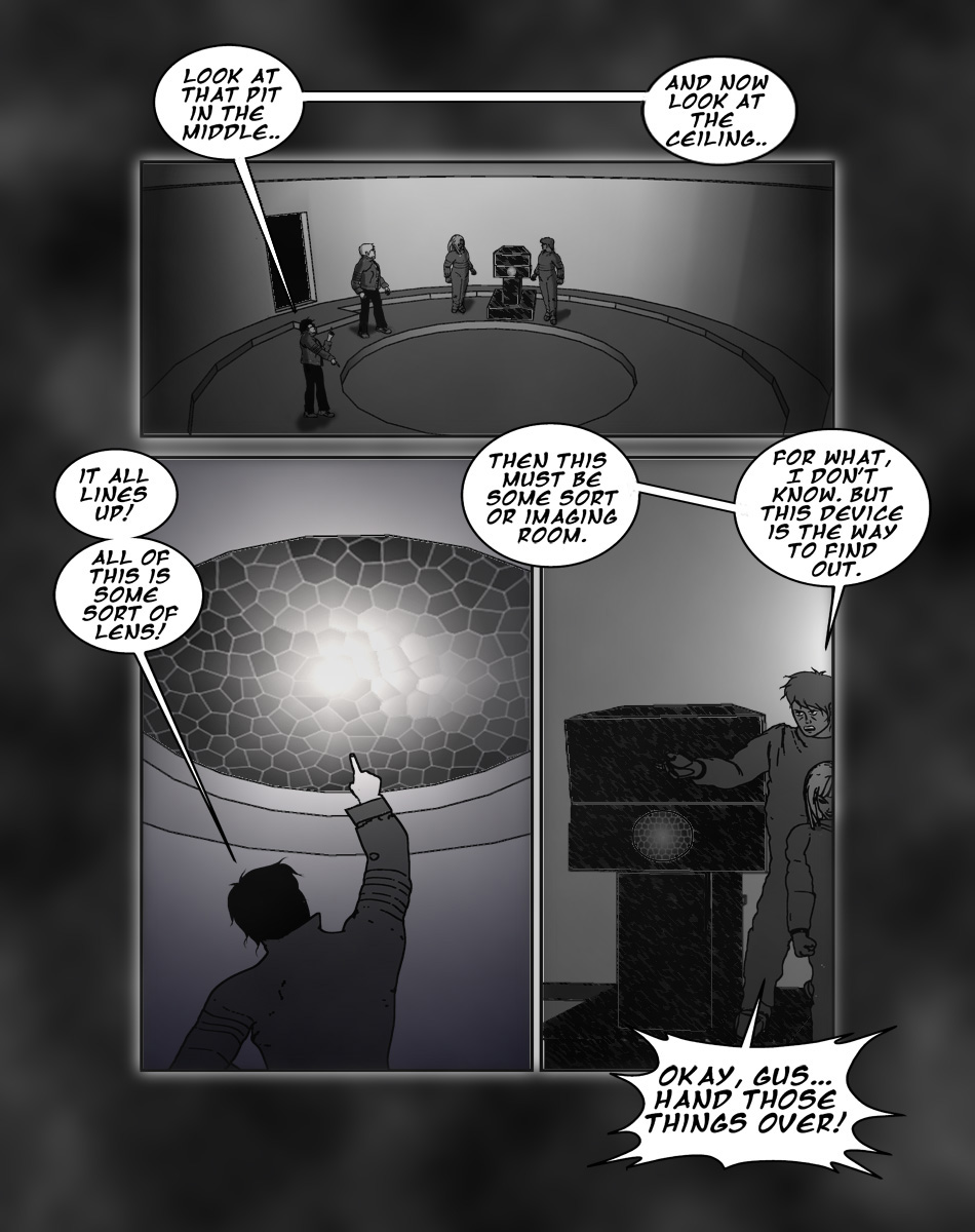 Polaris Chapter 13 page 4