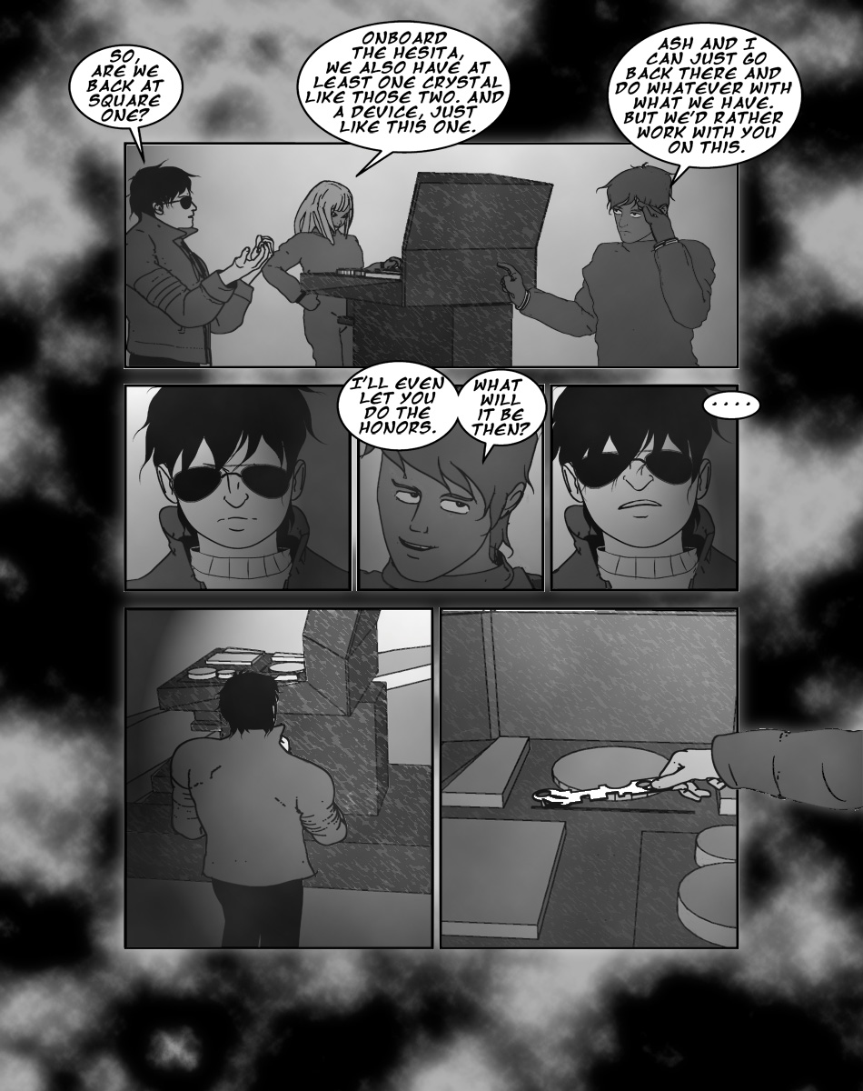 Chapter 13 page 6