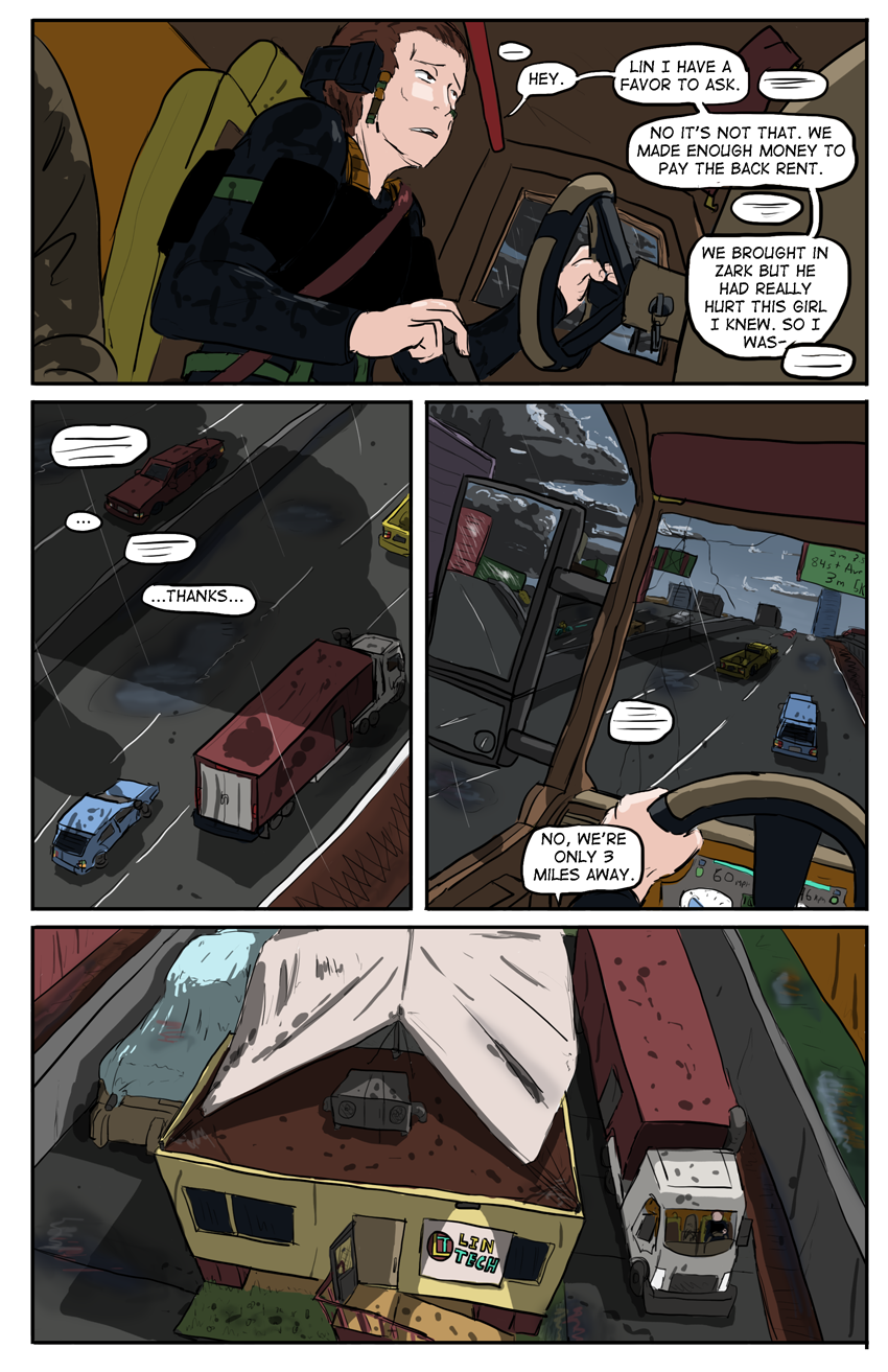Chapter 9: Page 12