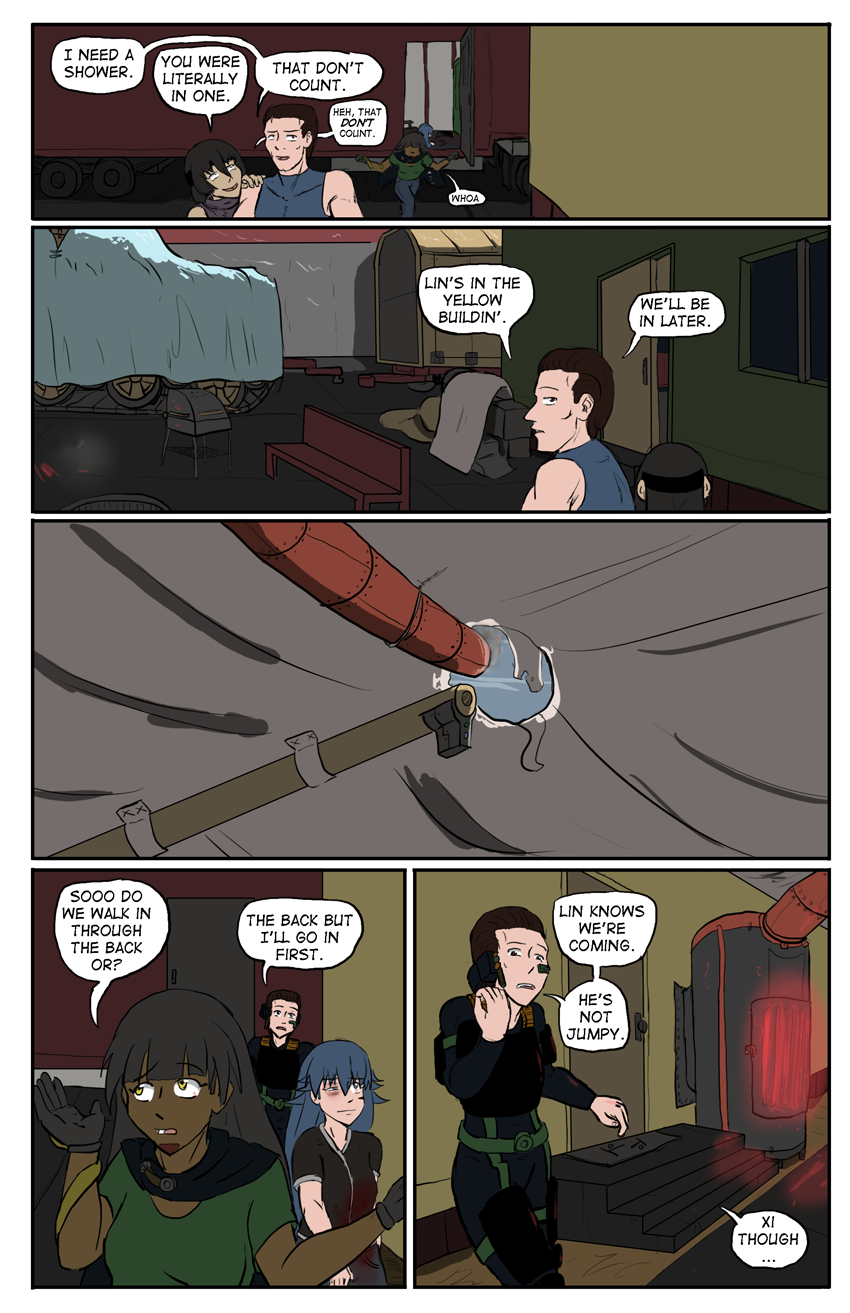 Chapter 9: Page 13