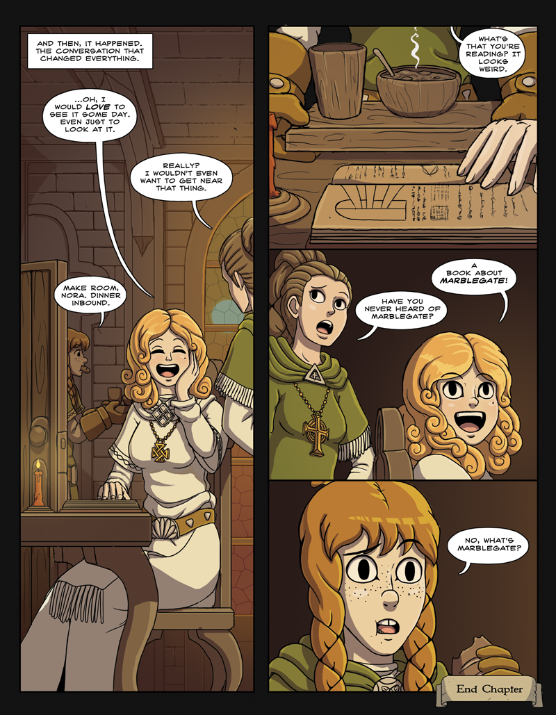 Page 6-29