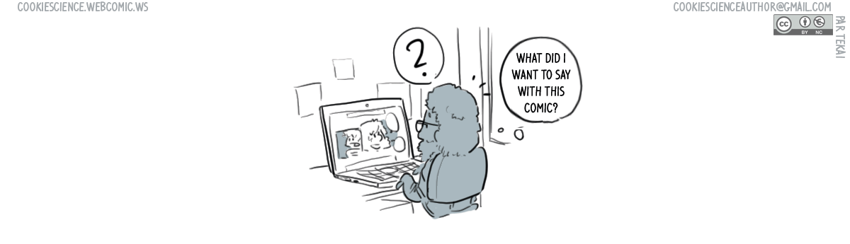 814 - Maybe this comic meant something else