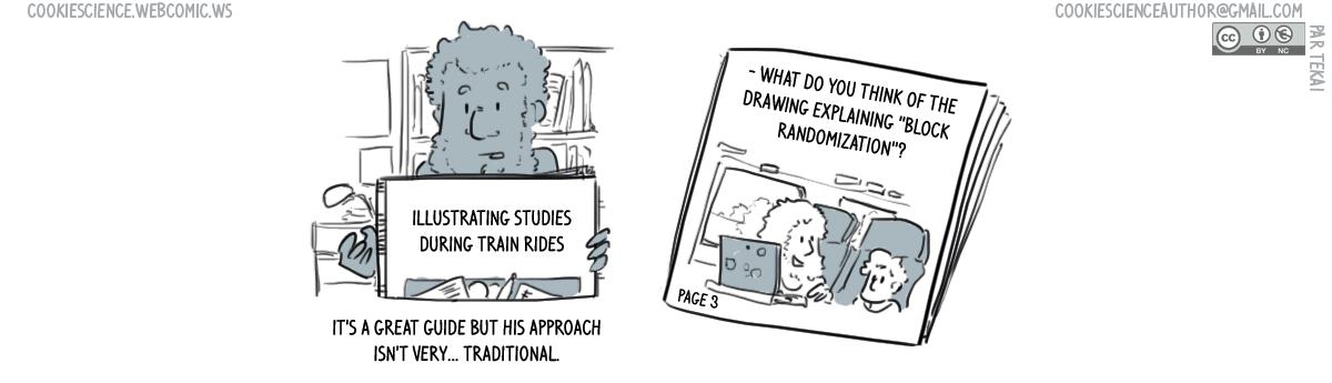 706 - Train rides as teaching/drawing/learning opportunities