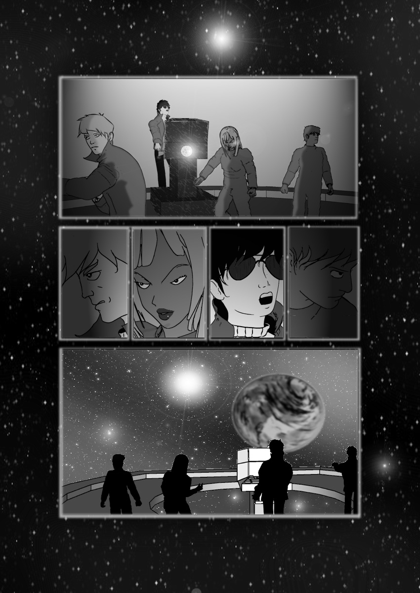 Chapter 13 page 7