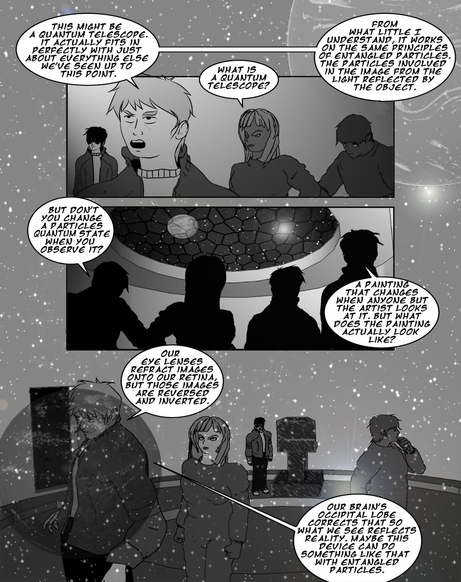 Chapter 13 page 8