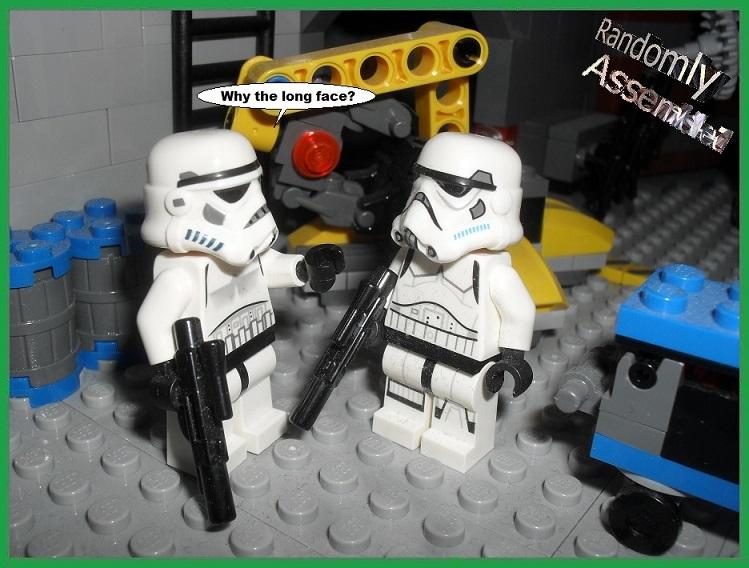 #1525-Sad trooper