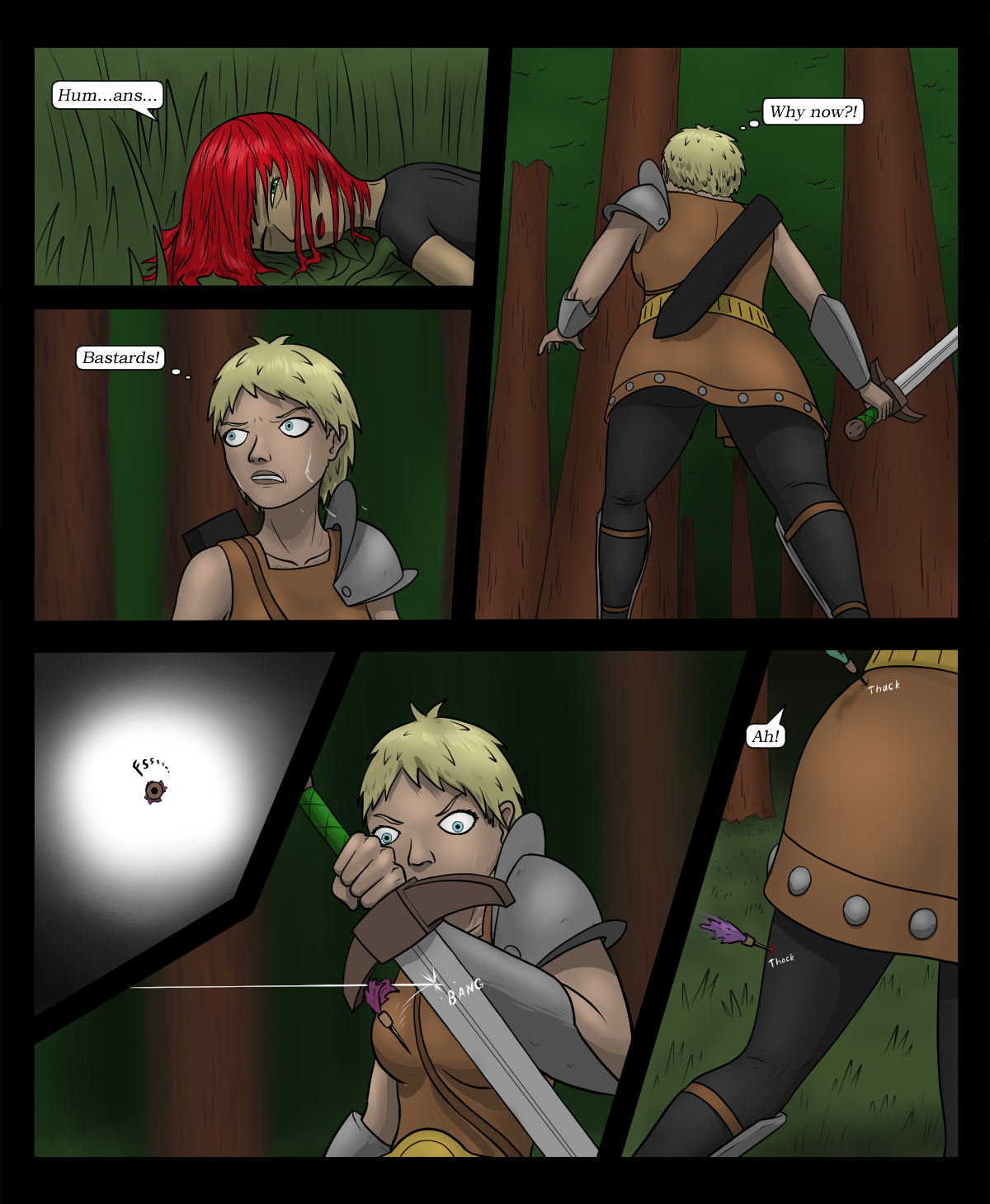 Page 86 - The fitting moment