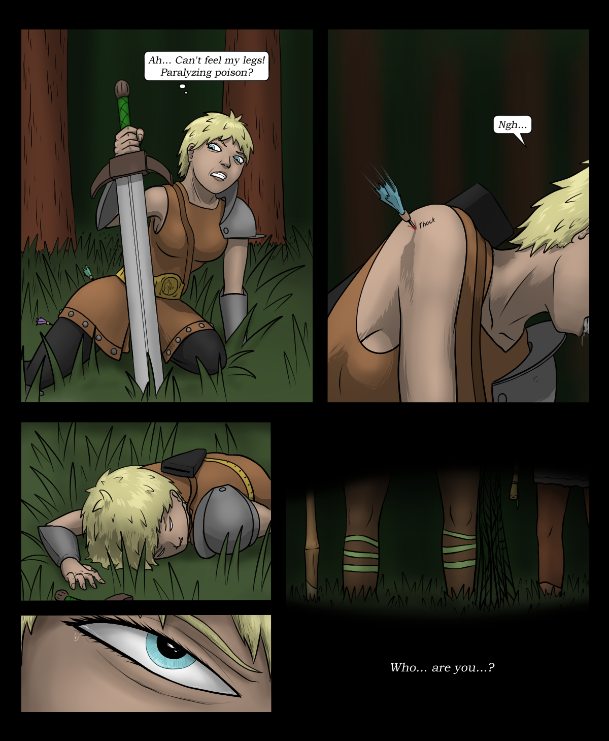 Page 87 - Defeat