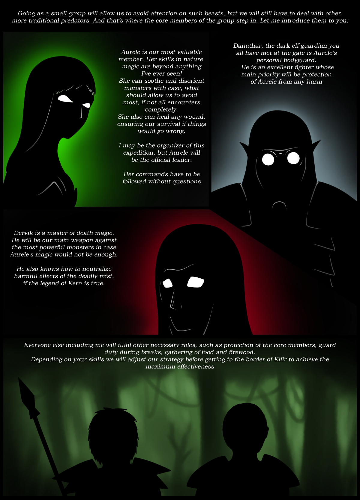 Page 106 - Roles