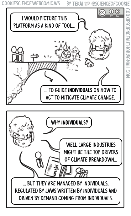 1354 - A platform for research on climate change p2