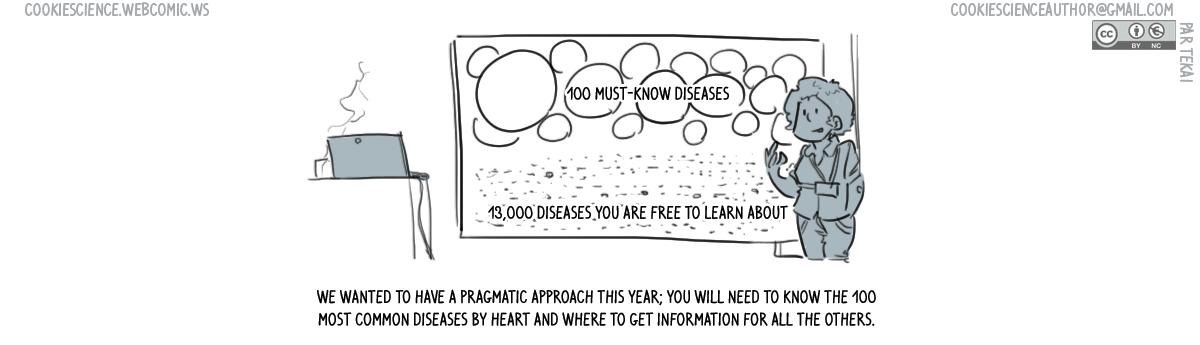 618 - Pragmatic lesson content
