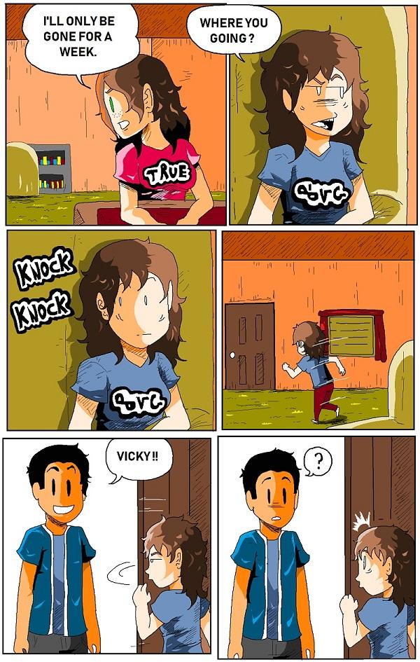 OLT page 359