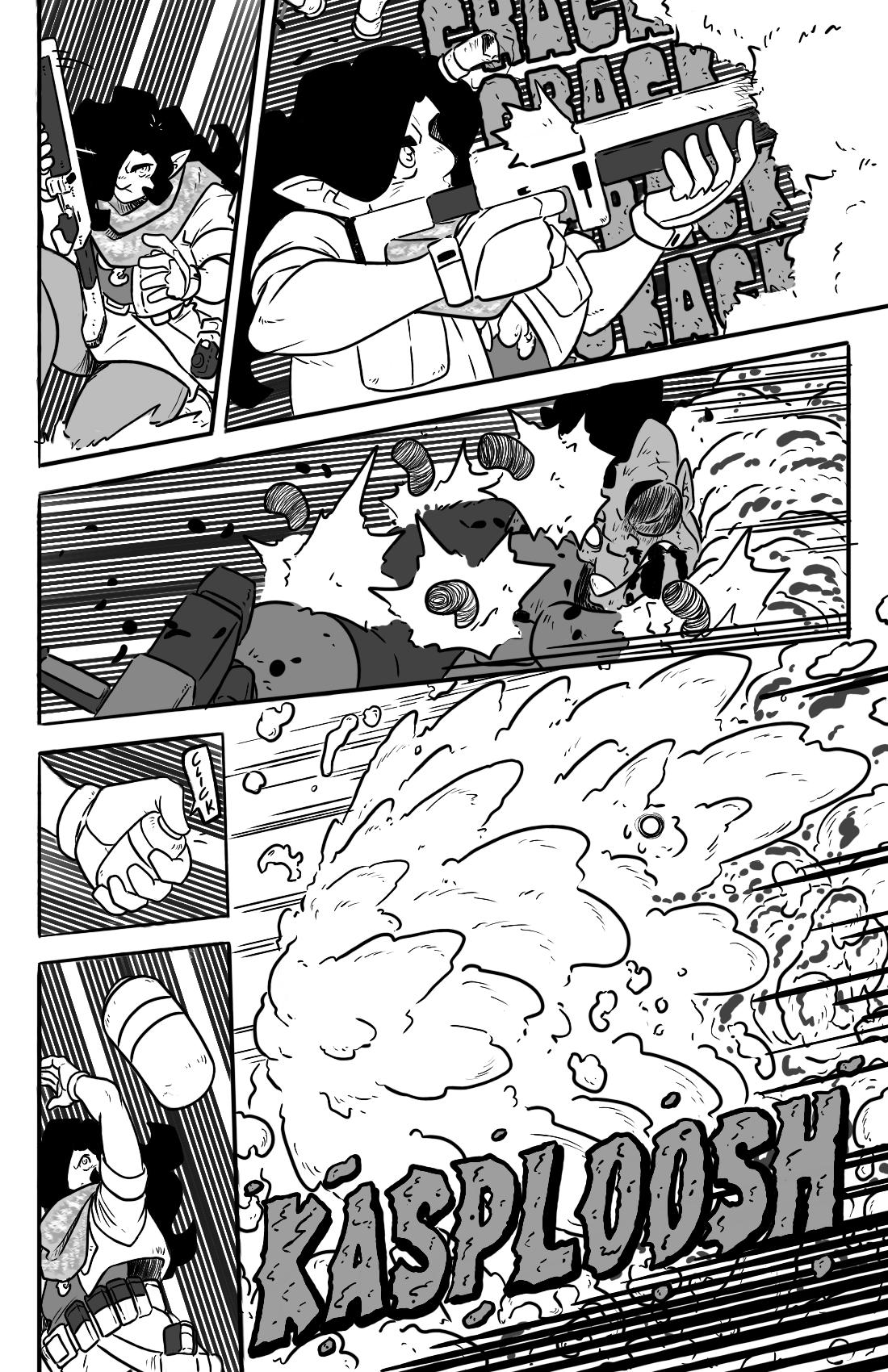 Pony Express Part 2 pg.47