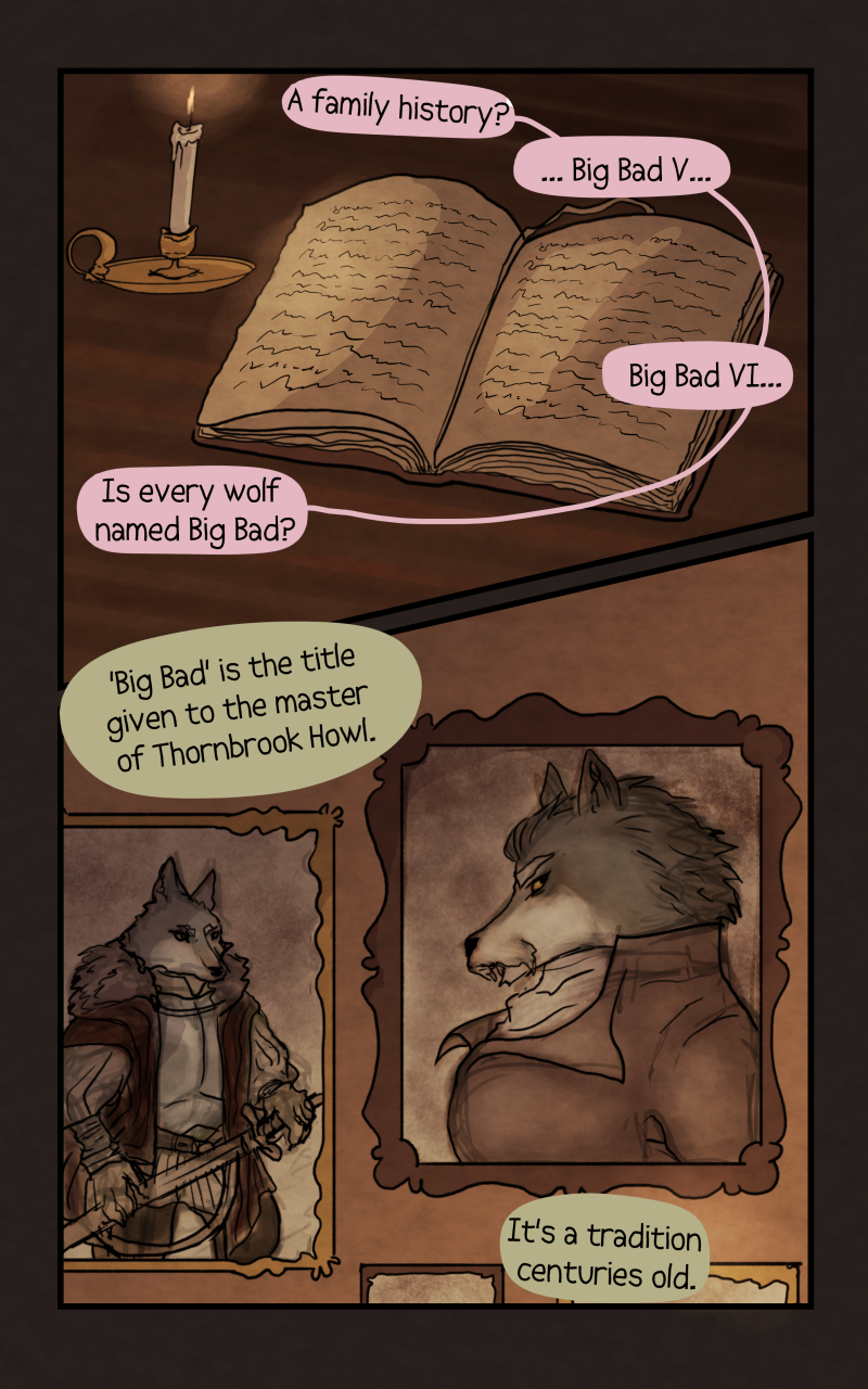 Chapter 4, Page 24