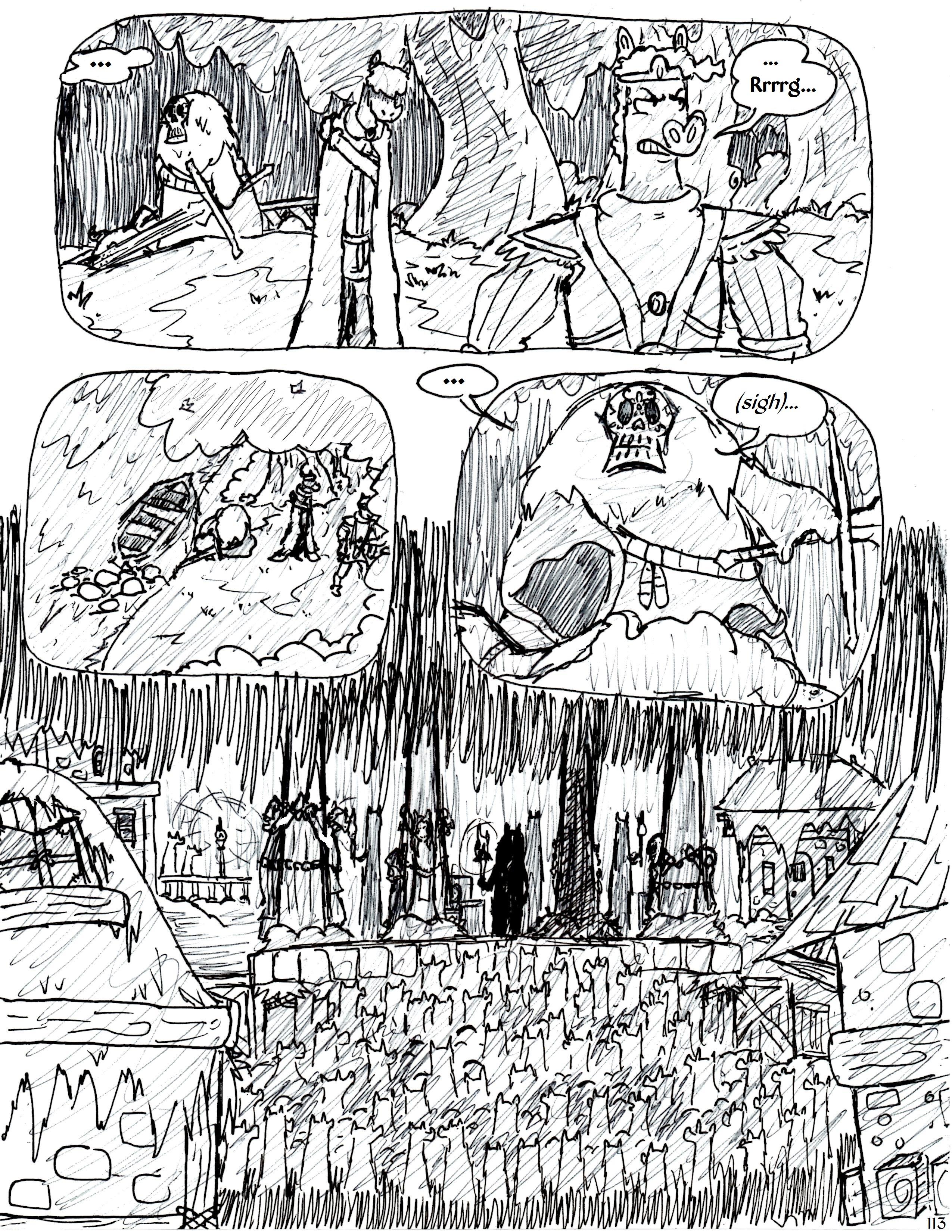 PT1 Page 113