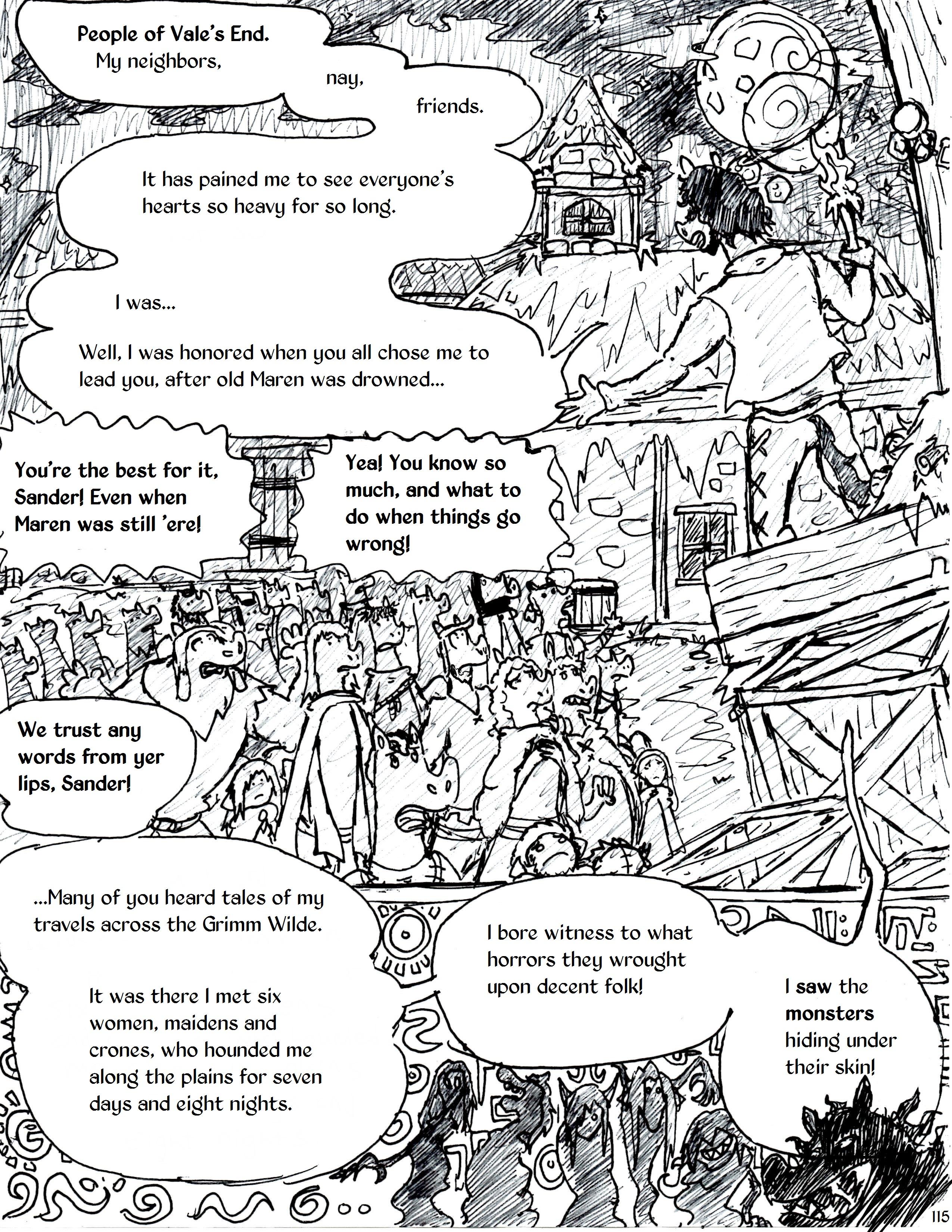 PT1 Page 115