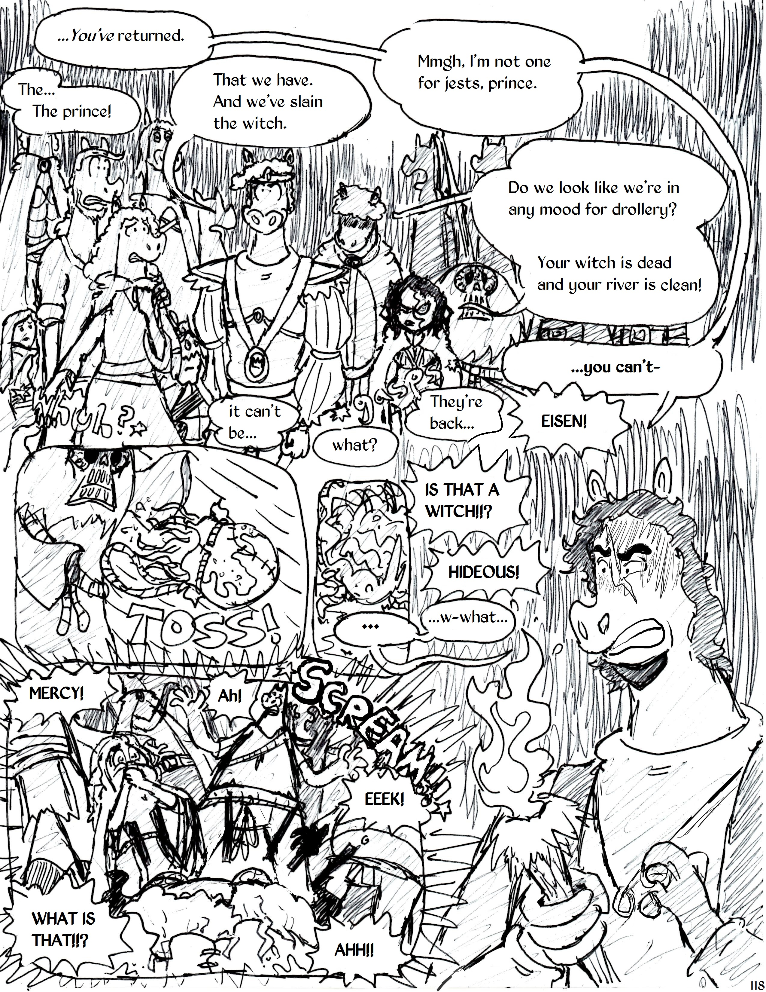 PT1 Page 118
