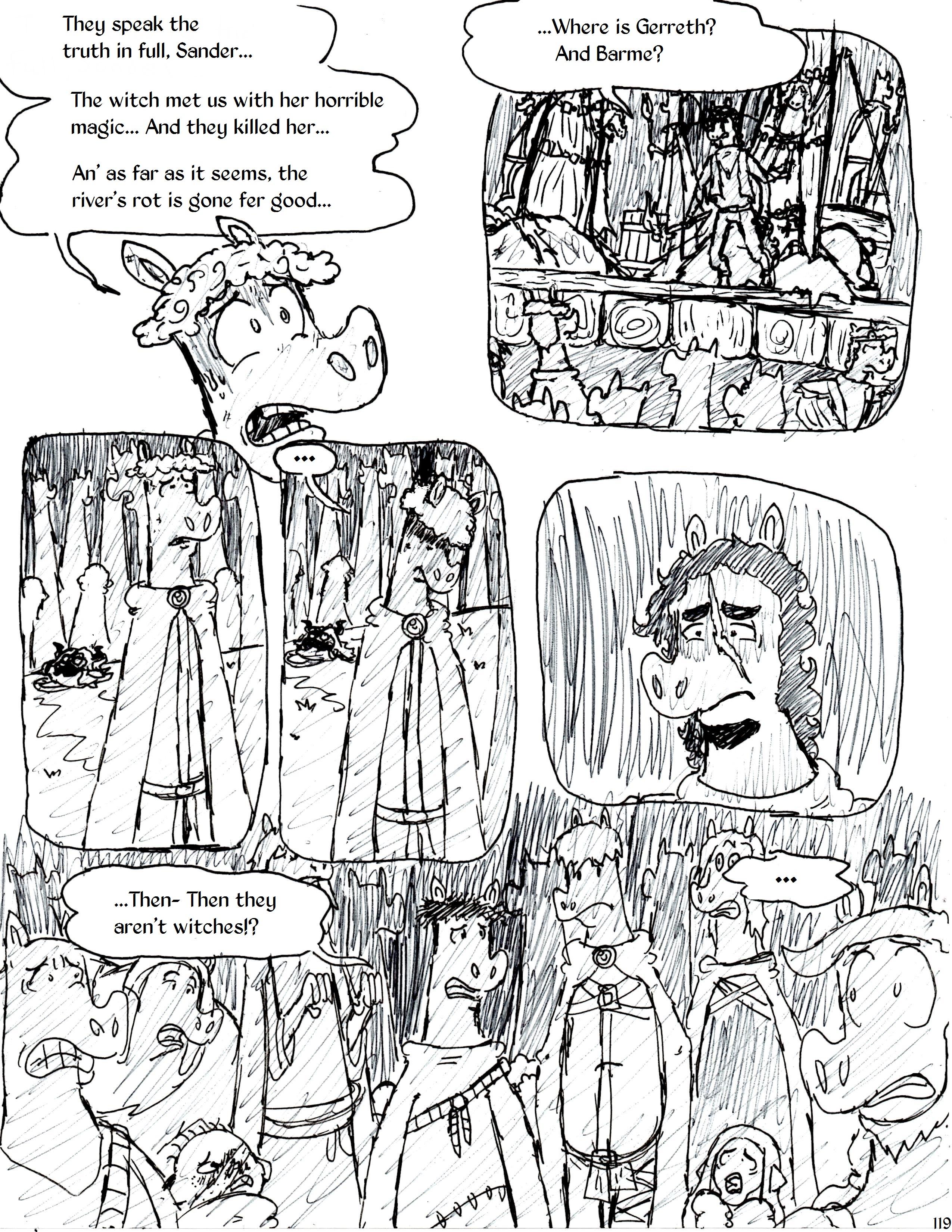 PT1 Page 119