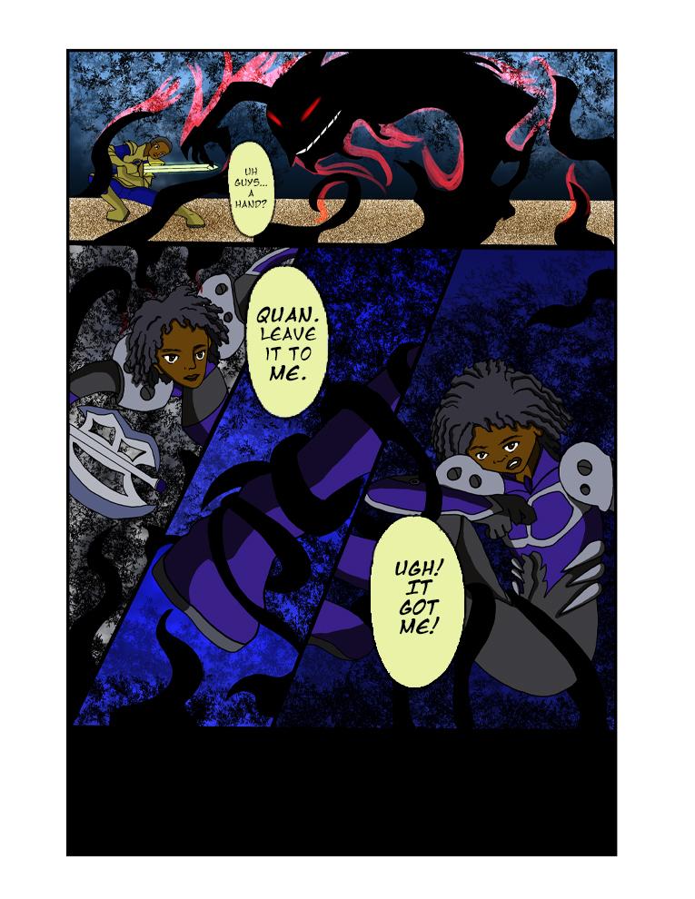 Awakenings pg 7