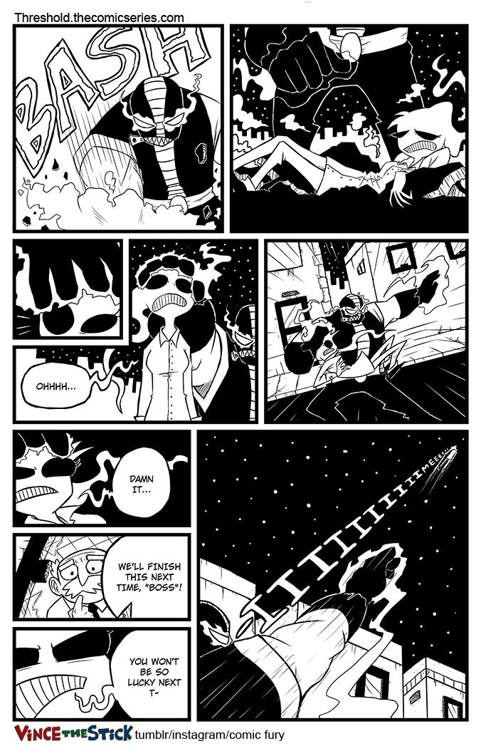Threshold Page 51