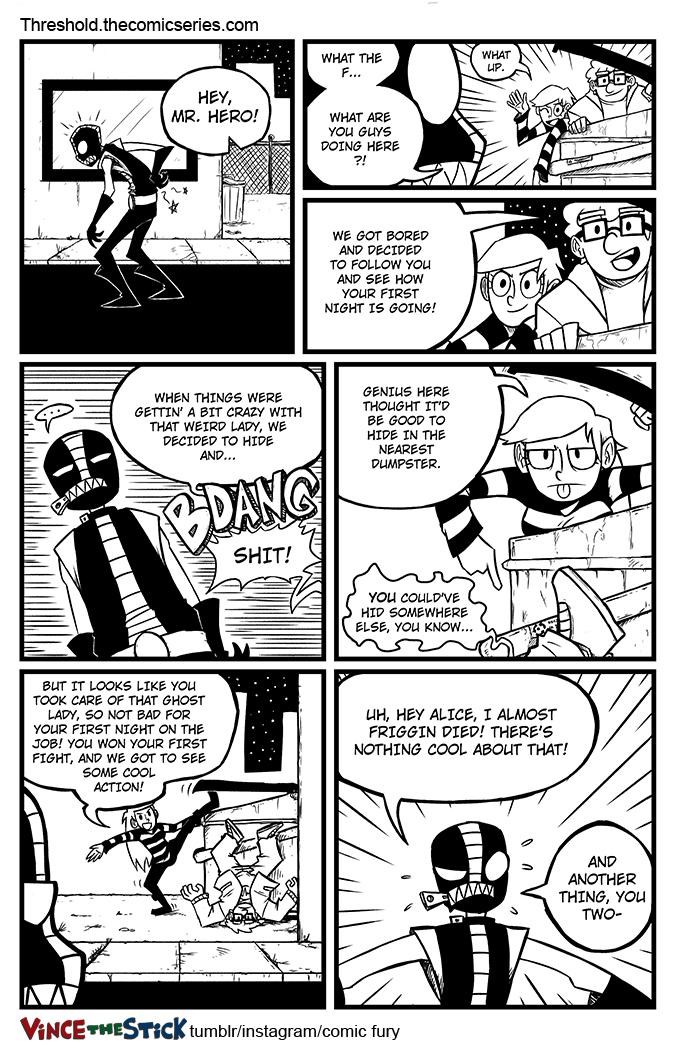 Threshold Page 53