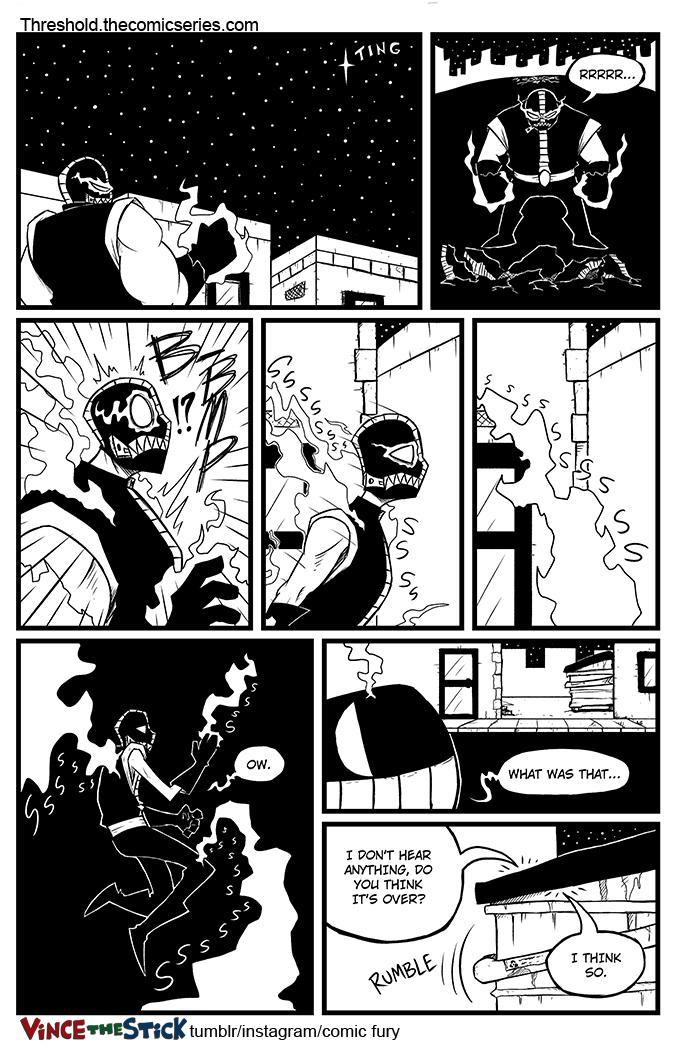 Threshold Page 52