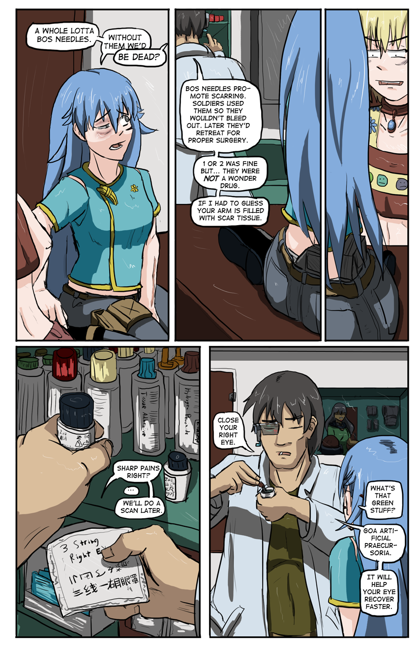 Chapter 9: Page 17