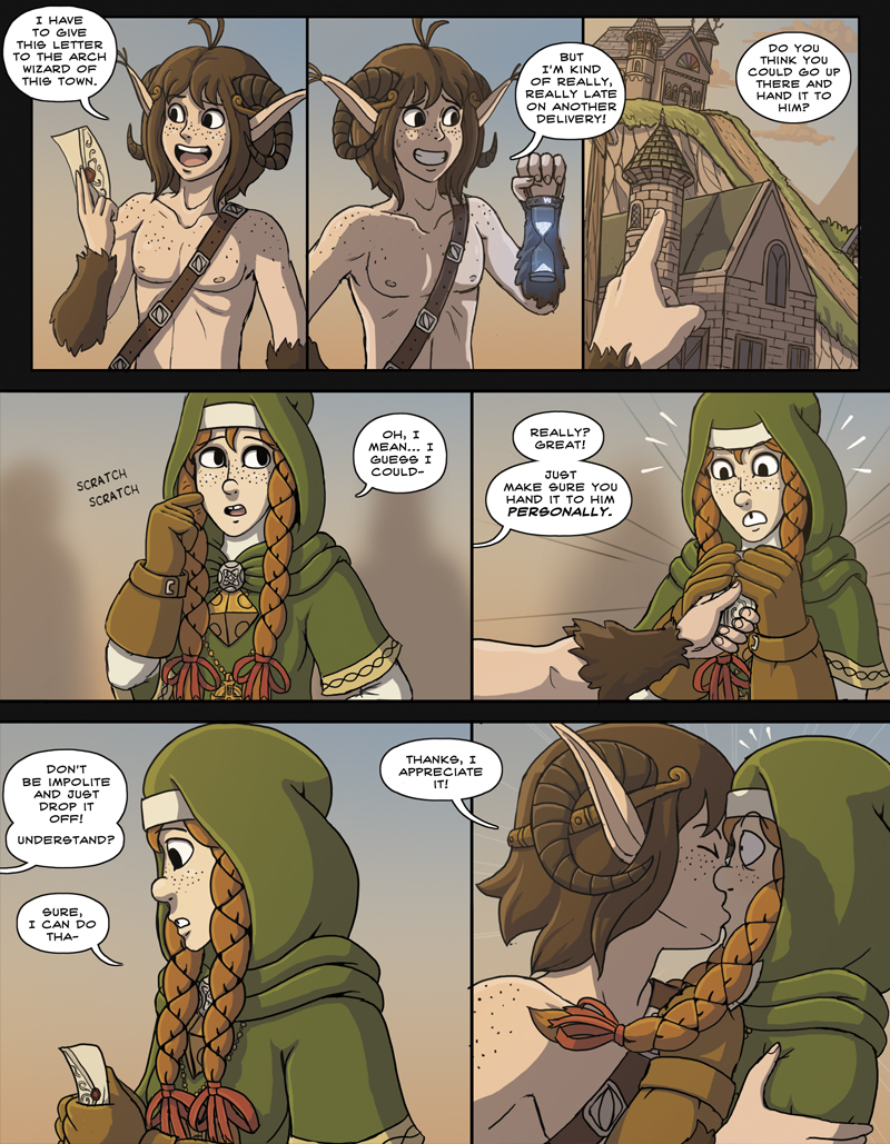 Page 7-4