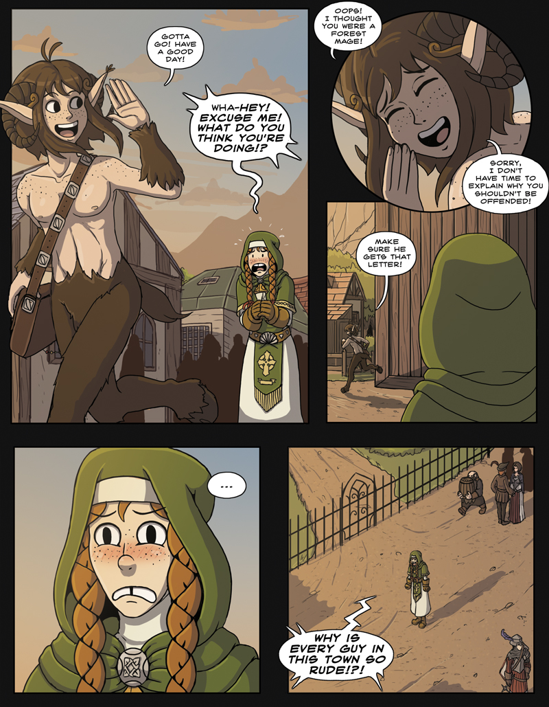 Page 7-5