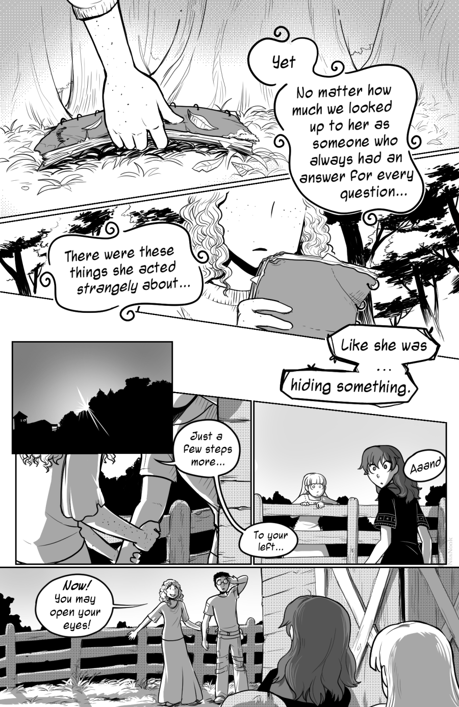 Page 9 (Book 6)
