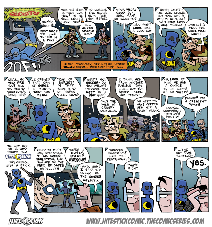 Issue 8: Page 9