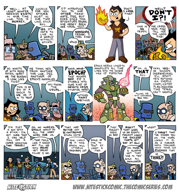 Issue 8: Page 10