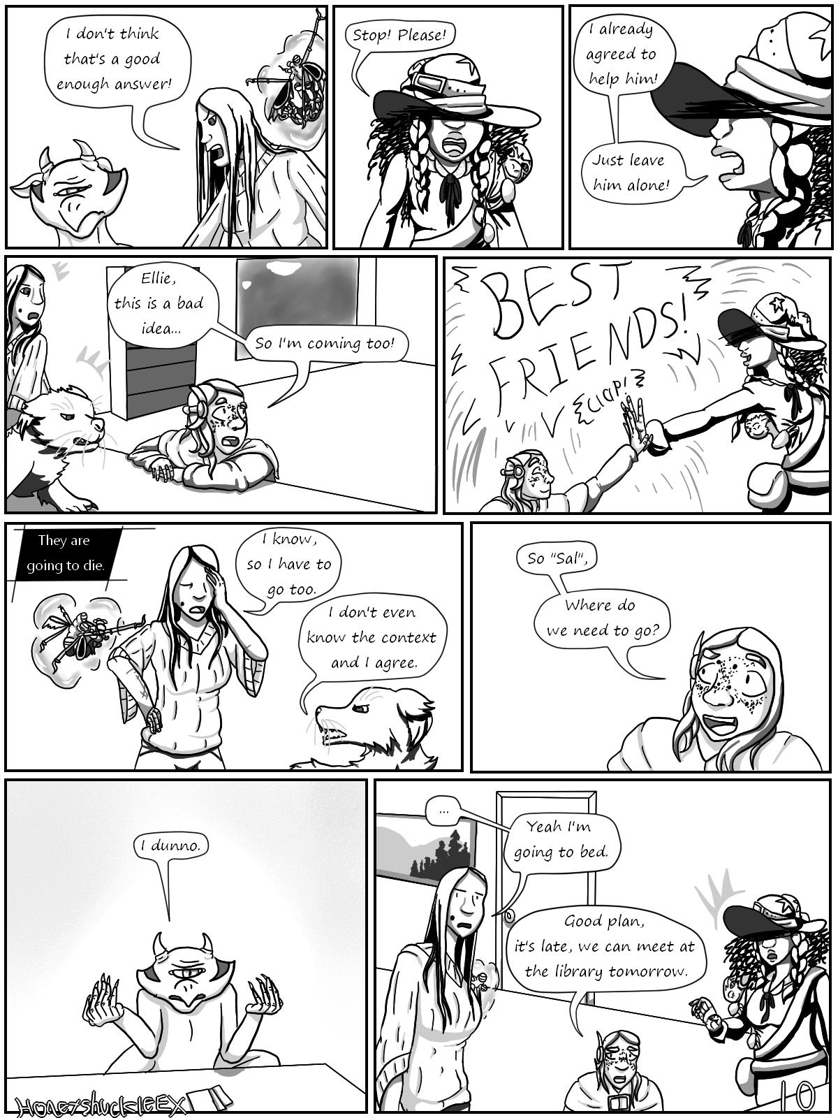 Ichor page 10