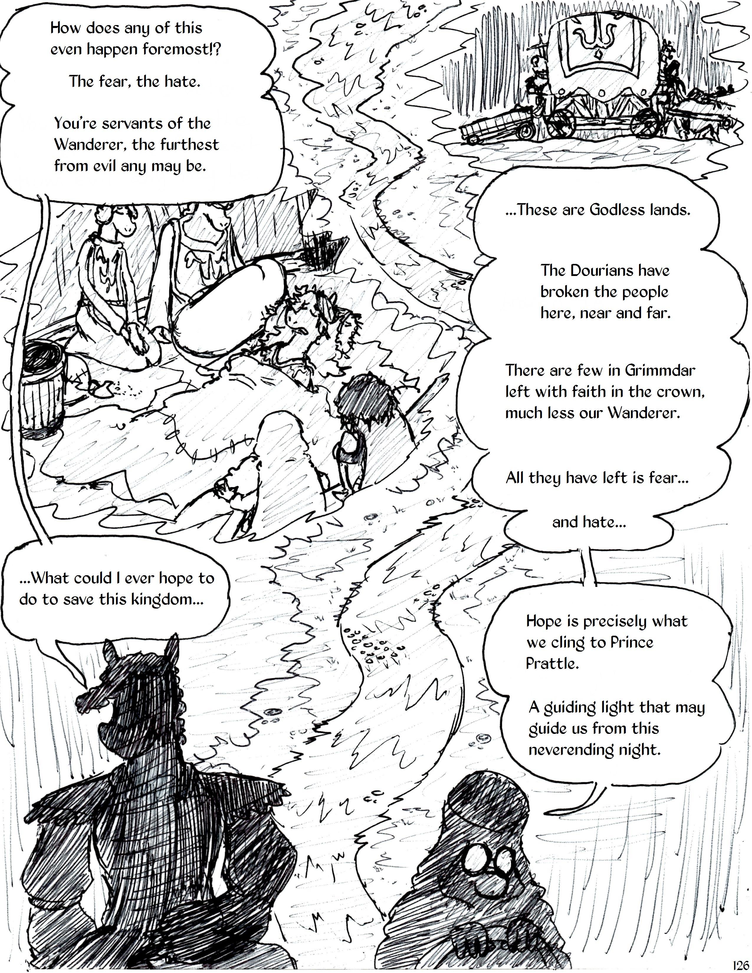 PT1 Page 126