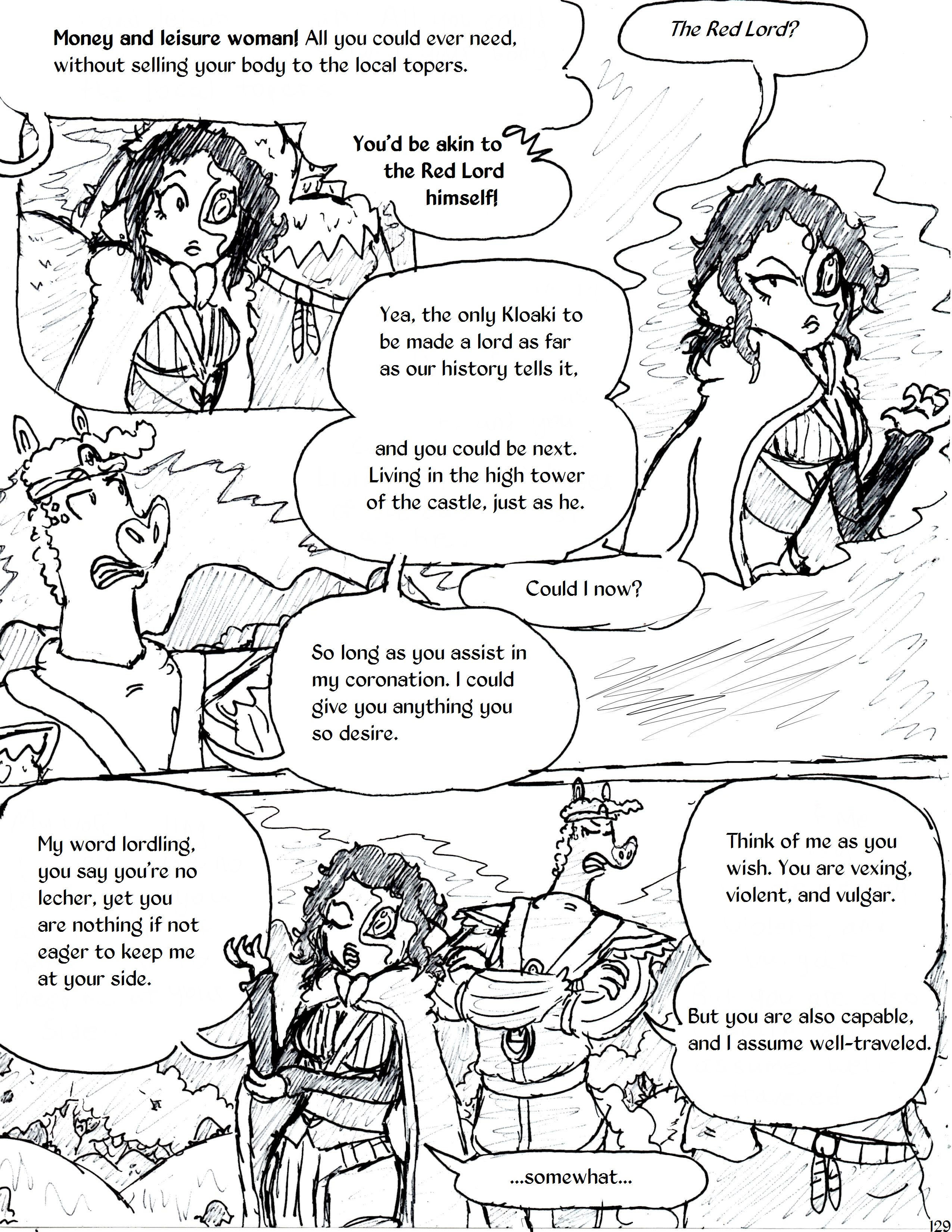 PT1 Page 129
