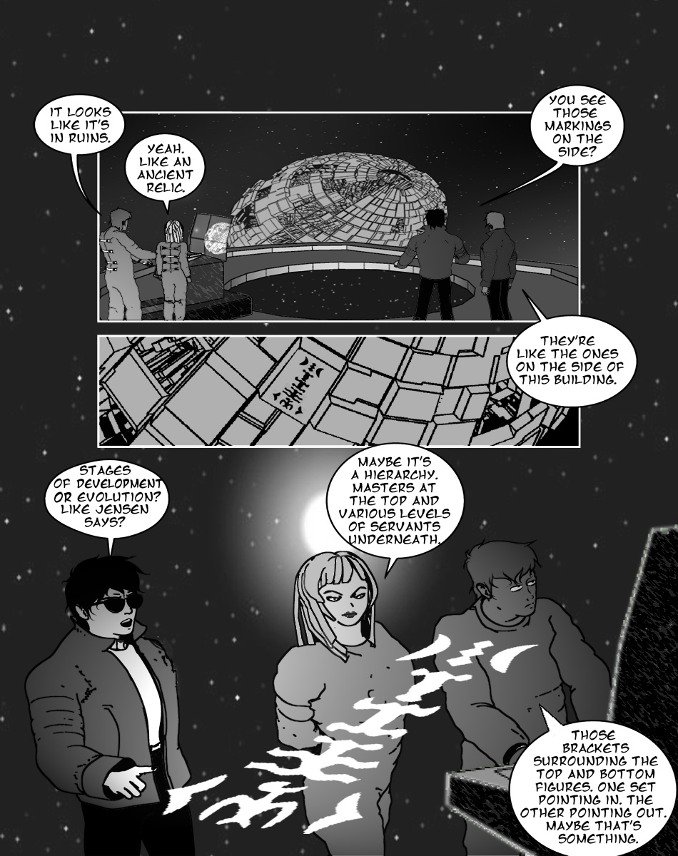 Chapter 13 page 12
