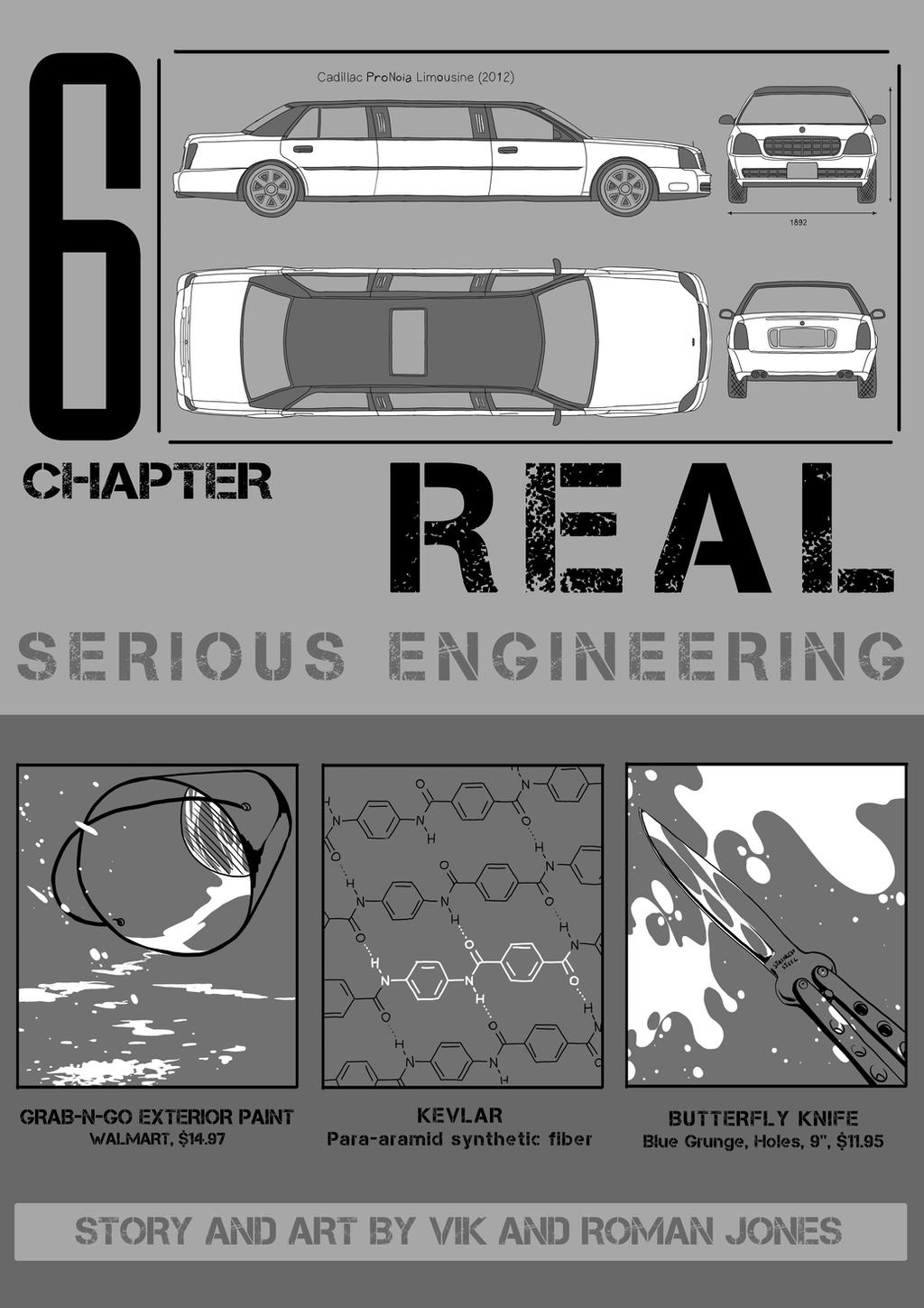 Real (cover)