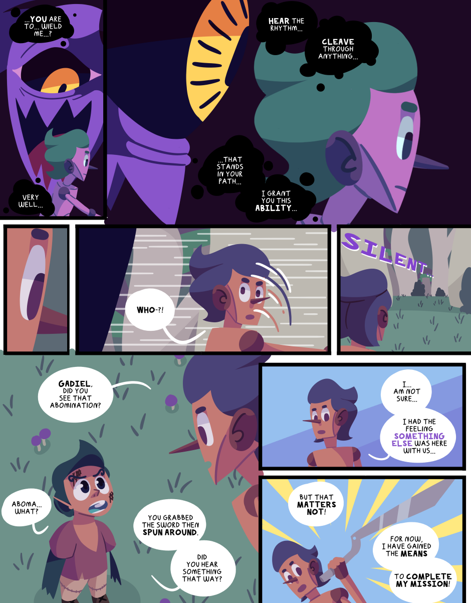 Chapter 2 - Page 18