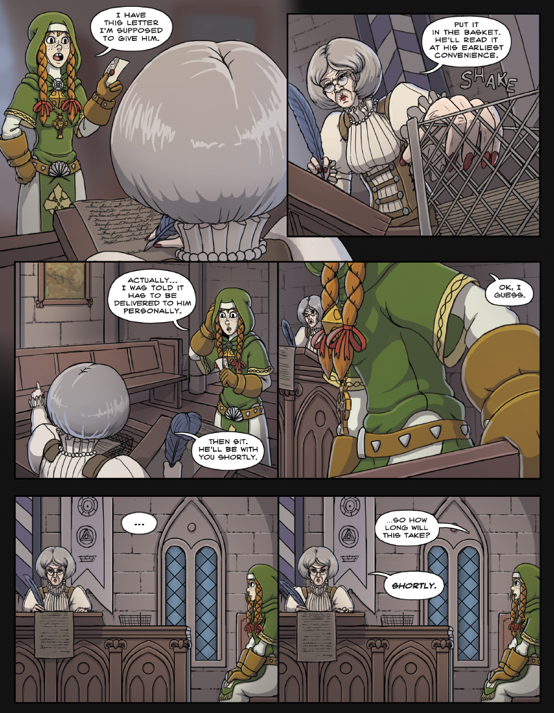 Page 7-7
