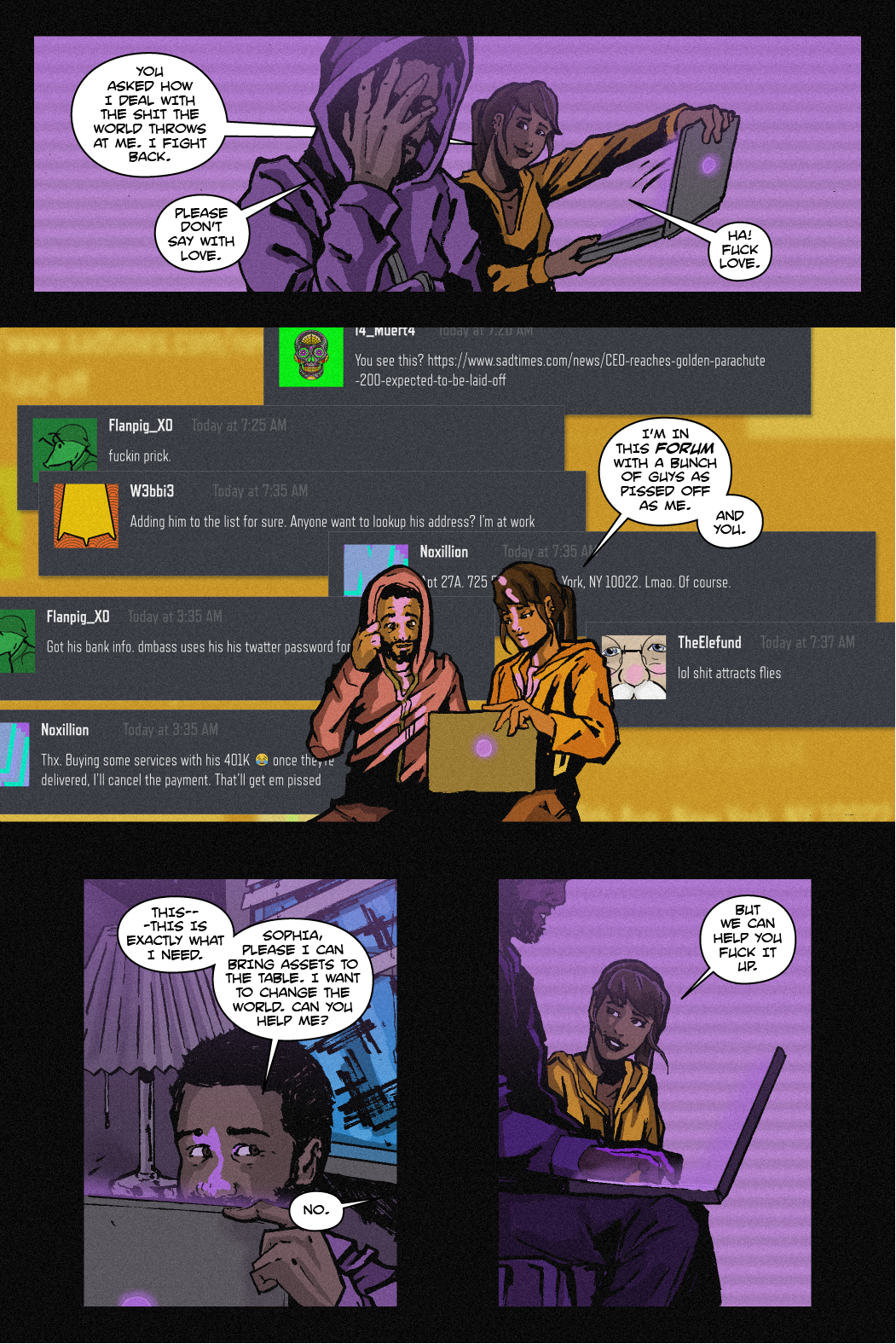 Chapter 3 Page 10