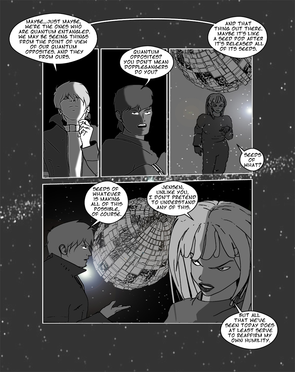 Chapter 13 page 14