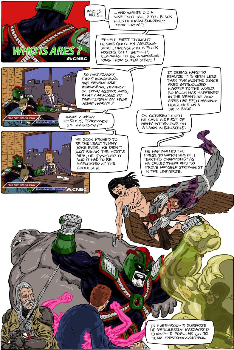Big Boy, page 6 of 21
