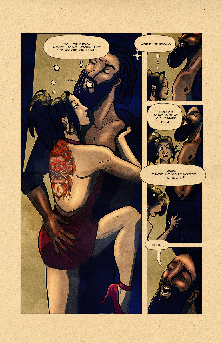 Ch 4: Page 6