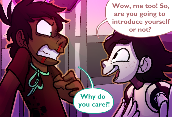 Ch1 Page 10