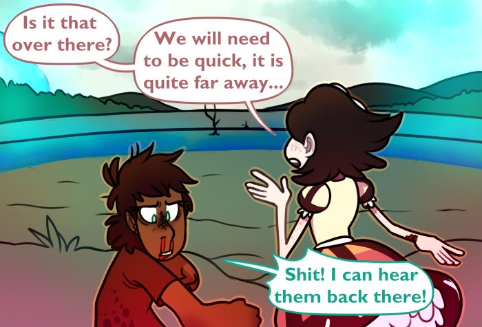 Ch1 Page 18