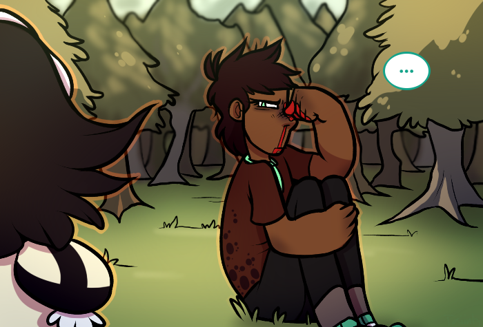 Ch1 Page 26