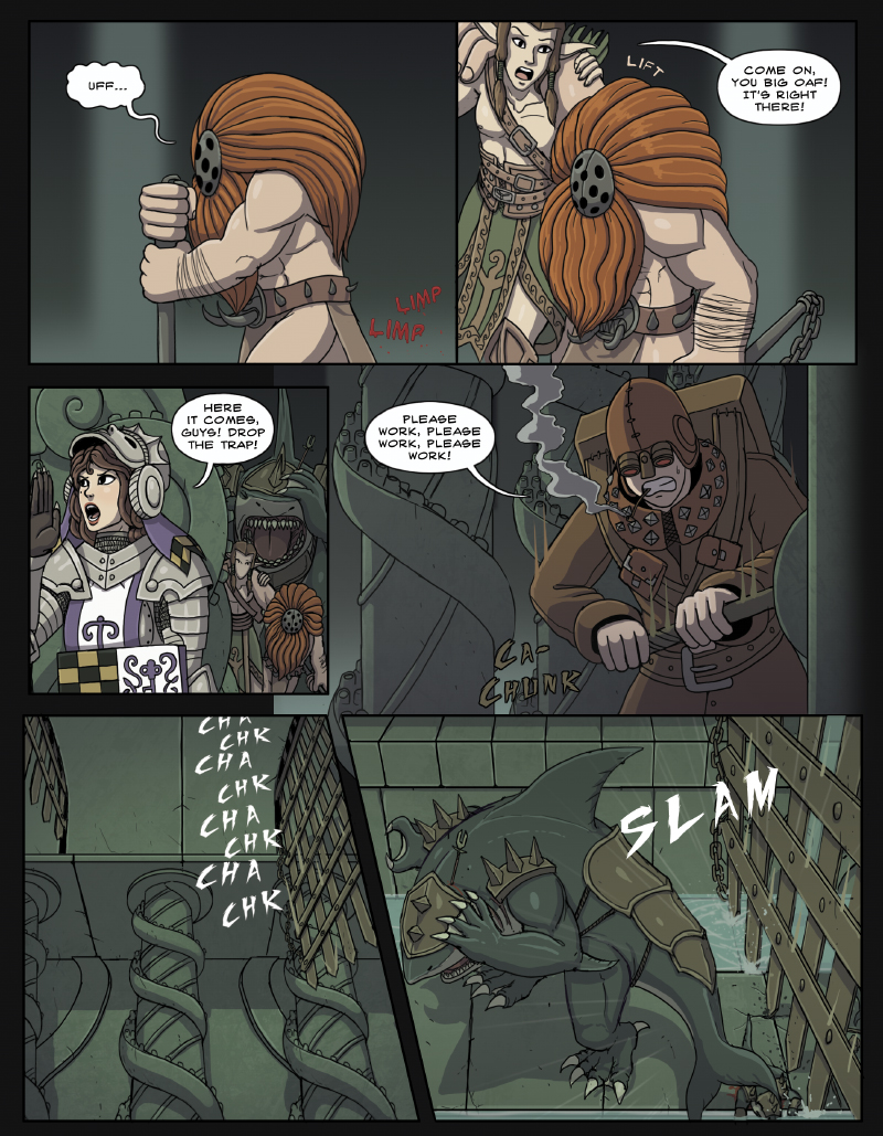 Page 7-11