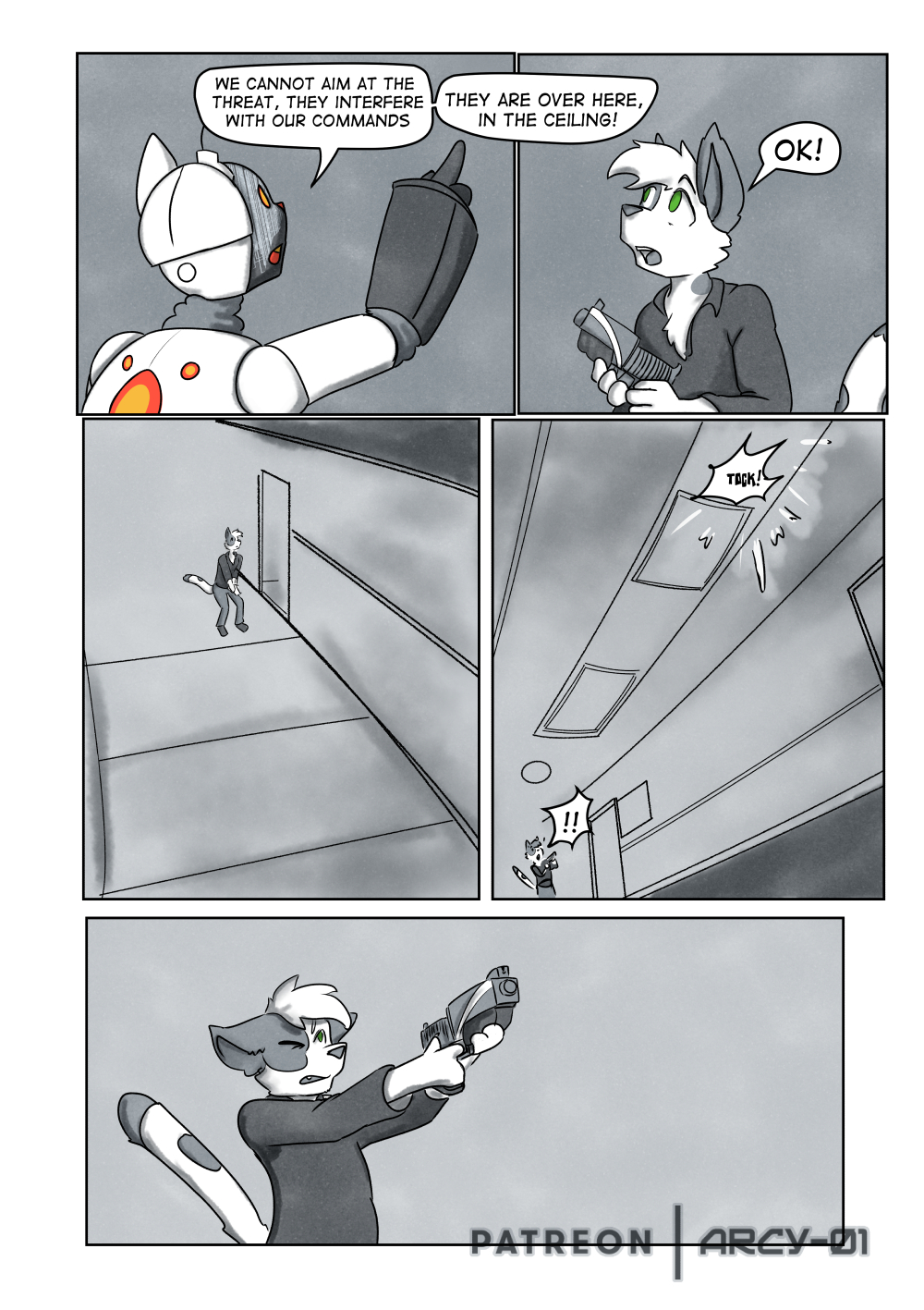 ARCY-01 page 171